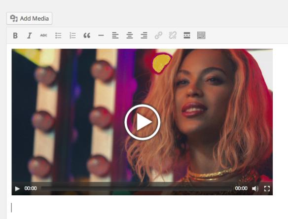 Screen Shot 2014-04-16 at 2.26.34 PM