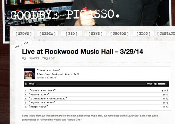 Screen Shot 2014-04-16 at 2.54.12 PM